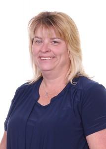 Vickie-Husman