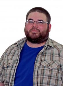 Dustin Freeman