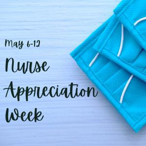 Nurse Appreciation Week (1) INSTA