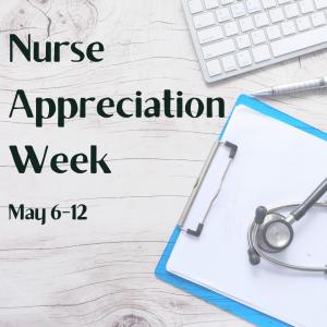 Nurse Appreciation Week (2) INSTA